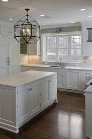 kitchen kitchen makeover ideas tiny kitchen remodel all white
