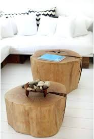 Side Table Designs For Living Room Wooden Center Table Designs Living Room Center Table Set