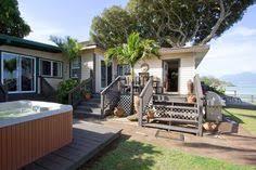 Beach House Rentals Maui - maui county vacation rental maui pinterest hawaii vacation