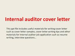 Sample Resume For Internal Auditor by Internal Auditor Cover Letter 1 638 Jpg Cb U003d1393124821