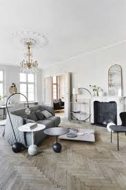 Townhouse Designs 1552 Best Images About Stylishly Styled On Pinterest London