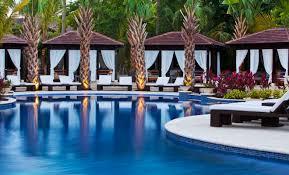 the st regis bahia beach resort puerto rico starwood resorts
