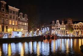 lights fest promo code amsterdam light festival 2017 2018 discount tickets boat tours more