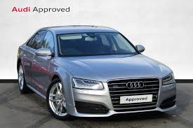 audi approved repair centres audi hull approved dealer jct600
