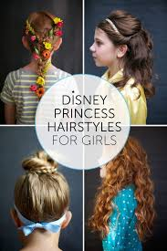 Disney Princess Hairstyles Pinterest U0027teki 25 U0027den Fazla En Iyi Disney Princess Hairstyles