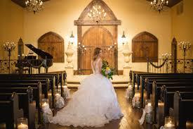 Oklahoma City Wedding Venues Rose Briar Place Premier Wedding Venue