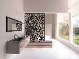 decorative screens toronto mimo decorative screens