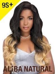 medium box braids with human hair human hair lace wigs weaves braids and hair extensions hair