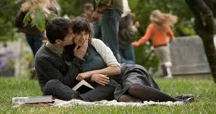 imagenes para reflexionar la pareja 5 películas para reflexionar sobre las relaciones de pareja en san