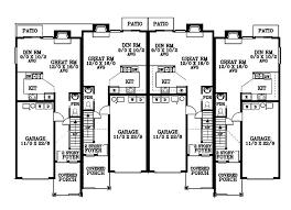 level floor 16 best split level floor plans images on house design