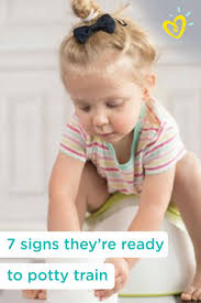34 best potty training tips images on pinterest toddler potty