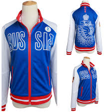 halloween jacket high quality halloween jacket buy cheap halloween jacket lots from