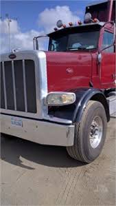 cheap kenworth w900 for sale peterbilt trucks in los angeles ca for sale used trucks on