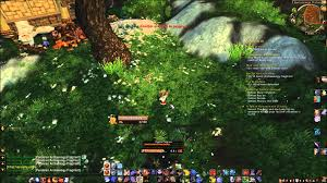 Patch 5 4 Siege Of Warcraft Patch 5 4 Siege Of Orgrimmar Archeology Small