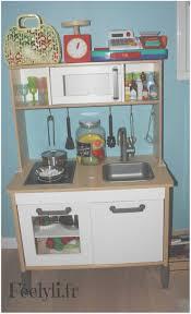 mini cuisine enfant duktig mini cuisine amazing chaise haute cuisine ikea mini