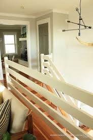 Dr Banister 77 Best Stairs Images On Pinterest Stairs Basement Ideas And