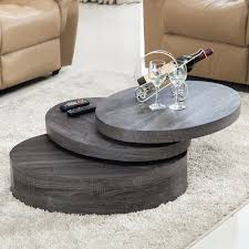 100 oak livingroom furniture furniture exciting living room furniture4yourhome oak livingroom furniture uenjoy oak round rotating wood coffee table with 3 layers home