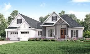 federal house plans uncategorized federal house plans inside stunning adam federal