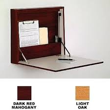 wall mounted collapsible desk wall desk wood wall mount desk wall