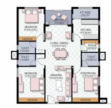 my floor plan my home plan my home constructions my home floor plan my home