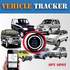 amazon com hard wire fleet car auto vehicle gps tracker with