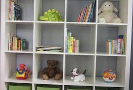 Wall Bookshelves Shelving White Wall Shelves Captivating White Wall Shelf With