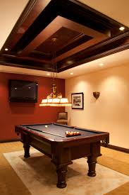 martin court pool room basement pinterest room game rooms