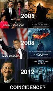 Epic Movie Meme - epic facts meme funny images jokes and more lols heaven part 25