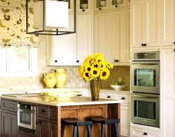 Kitchen Cabinets Estimate Heightened Kitchen Cabinet Deals Tags Kitchen Cabinet Packages