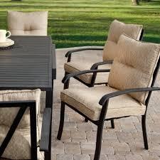 Outdoor Dining Room Ideas Narrow Outdoor Dining Table B8zu Cnxconsortiumorg Outdoor Narrow