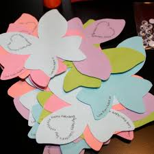 valentine u0027s day butterflies with free printables a party studio