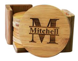 wooden personalized gifts personalized wedding gift etsy