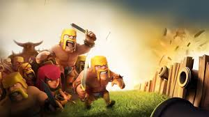 wallpapers clash of clans pocket 52 best clash royale gems tool images on pinterest clash royale