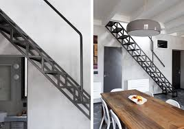 Wall Stairs Design 25 Examples Of Modern Stair Design That Are A Step Above The Rest