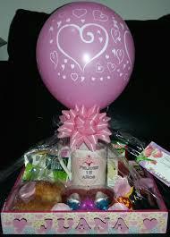 imagenes que digan feliz cumpleaños martin desayunos meriendas infantiles 15 años cumpleaños sorpresa 499