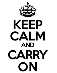 Keep Calm And Carry On Meme - pretty carry on meme keep calm and carry on kayak wallpaper