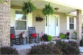 screened in patio decorating ideas home design ideas and pictures