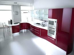 design you own kitchen design my own kitchen kitesapp co