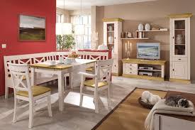 wohnzimmer ideen landhausstil ideen kühles wohnzimmer ideen landhausstil uncategorized