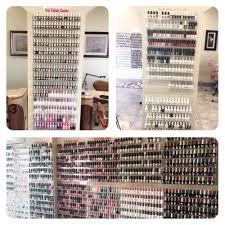star nails 25 photos u0026 38 reviews nail salons 2606 baseline