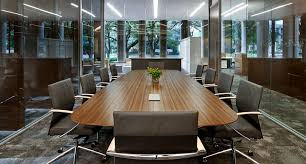 Home CFI Serving Office Furniture Clients In New York New Jersey - Home office furniture nyc
