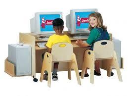 Kid Computer Desk Kydz Computer Desk