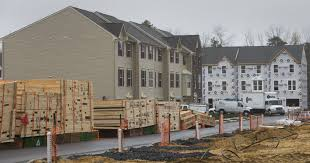 cheapest homes in usa how many affordable homes will be built in toms river
