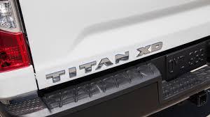 nissan titan regular cab 2017 nissan titan xd single cab new cars and trucks for sale