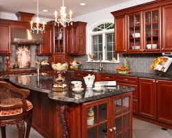 14 best ideas kitchen island decor images on pinterest