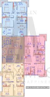 Tara Floor Plan by Shivtara Tara Athena In Wagholi Pune Price Location Map Floor Idolza