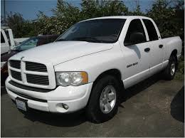 white dodge truck dodge 1500 truck rims related keywords suggestions dodge 1500