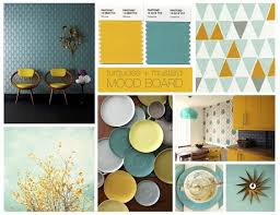Bedroom Color Combinations by Best 25 Teal Yellow Ideas On Pinterest Teal Yellow Grey Yellow