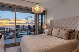 Modern Home Designs Interior Best Modern Home Design Interior Design Hawaii Cih Design