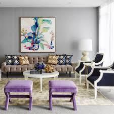 top interior designers top interior designers jonathan adler